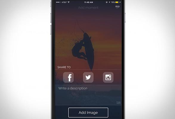 imdown-app-3.jpg | Image
