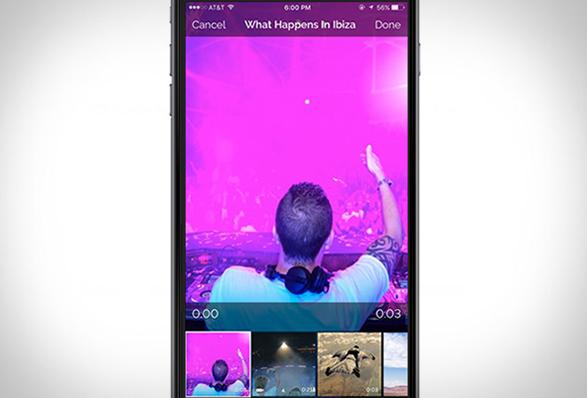 imdown-app-4.jpg | Image