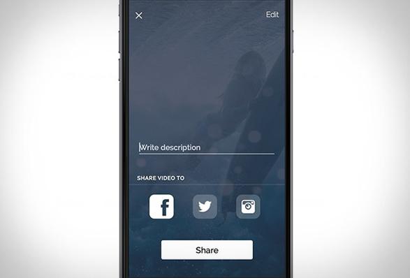 imdown-app-5.jpg | Image