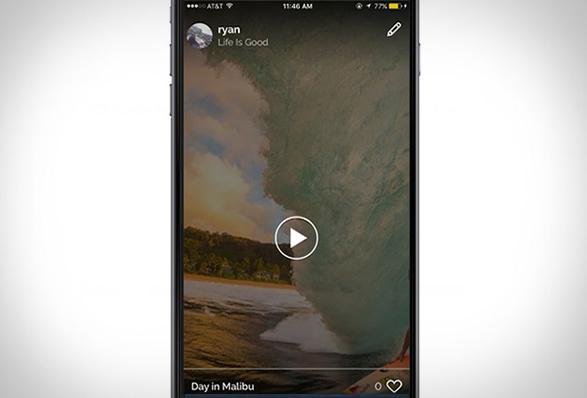 imdown-app-6.jpg