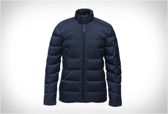 img-aether-loft-jacket-3.jpg | Image