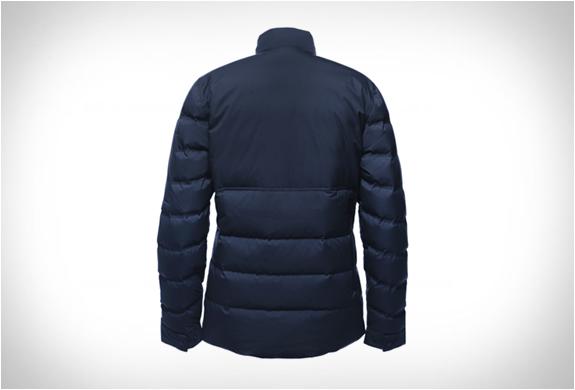 img-aether-loft-jacket-4.jpg | Image