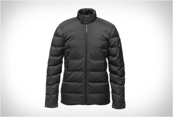 img-aether-loft-jacket-5.jpg | Image