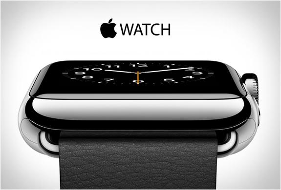 img-apple-watch-accessories-2.jpg | Image