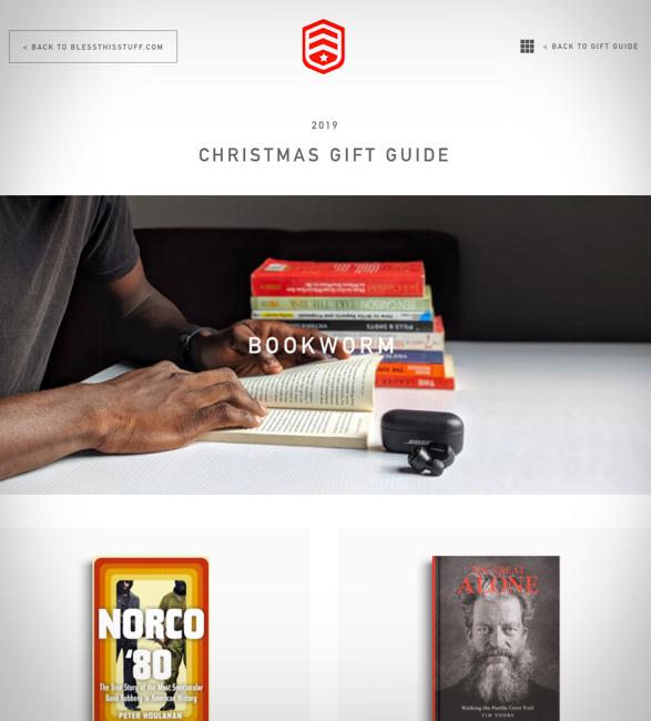 img-detail-gift-guide-bookworm.jpg | Image