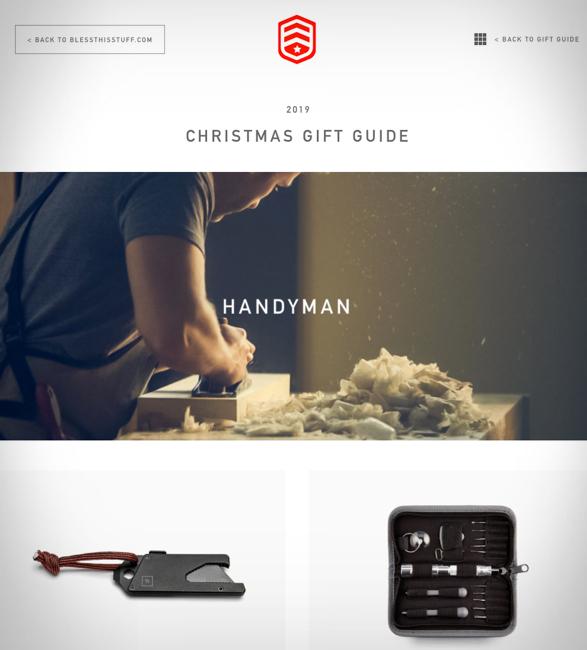 img-detail-gift-guide-handyman.jpg | Image