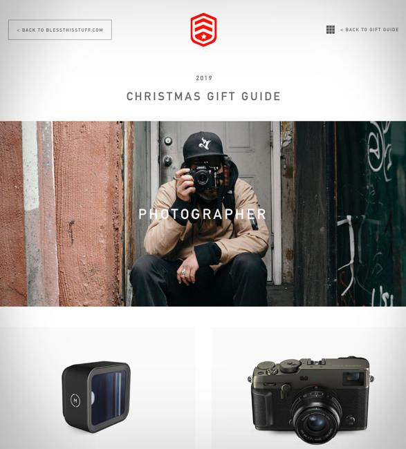 img-detail-gift-guide-photographer.jpg | Image