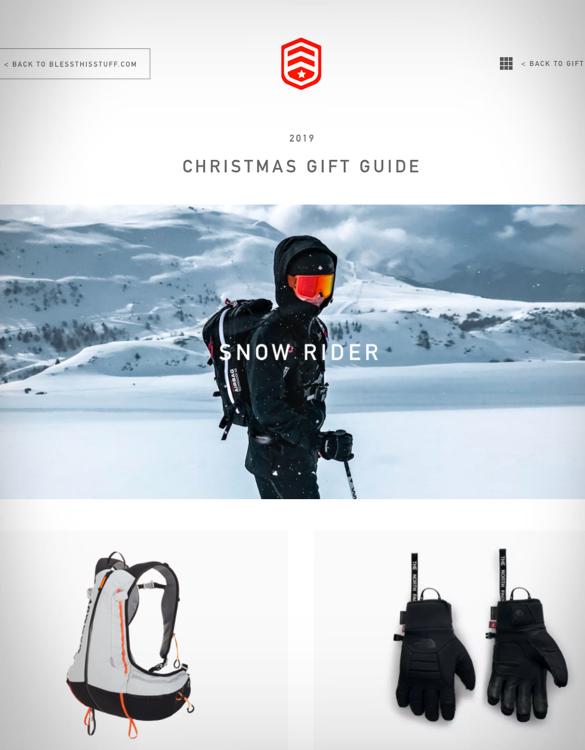 img-detail-gift-guide-snowrider.jpg | Image