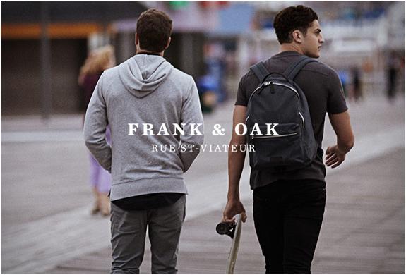 img-frank-oak.jpg | Image