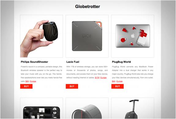 img-globetrotter-peq-2.jpg | Image