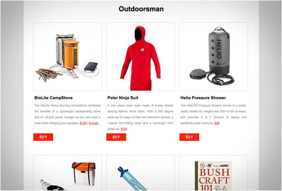 img-outdoorsman-2.jpg | Image