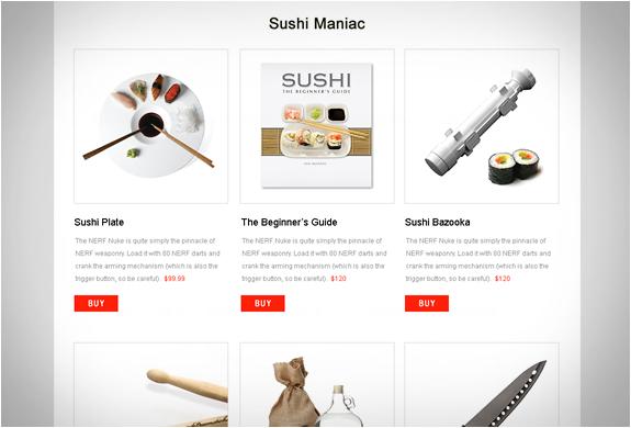 img-sushi-maniac-peq-2.jpg | Image