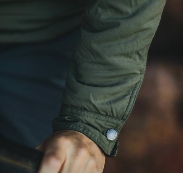 img-taylor-stitch-albion-jacket-3.jpg | Image