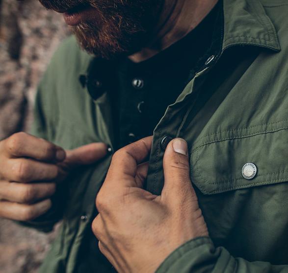 img-taylor-stitch-albion-jacket-4.jpg | Image