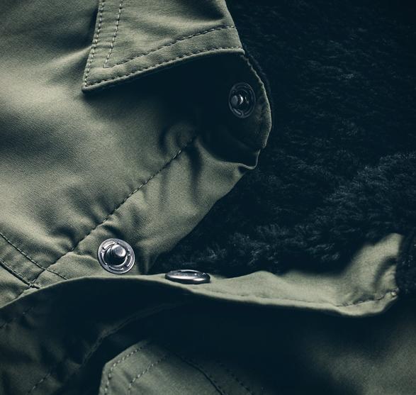 img-taylor-stitch-albion-jacket-5.jpg | Image