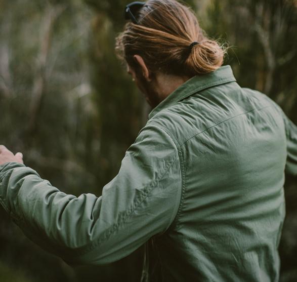 img-taylor-stitch-albion-jacket-6.jpg