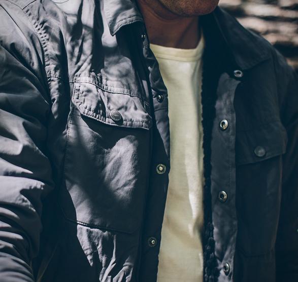 img-taylor-stitch-albion-jacket-7.jpg