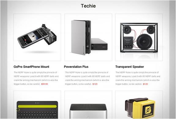 img-techie-peq-2.jpg | Image