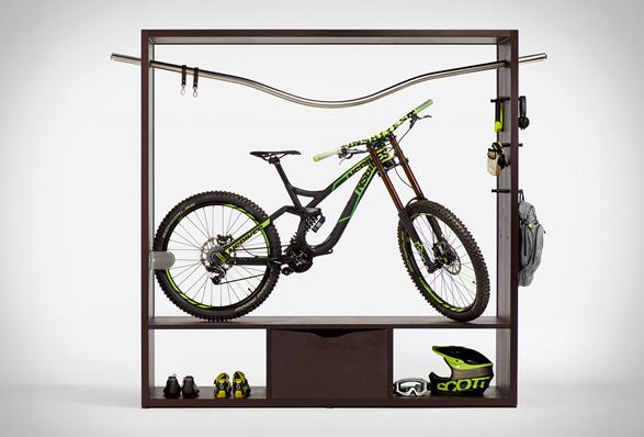 img-vadolibero-bike-shelf-7.jpg