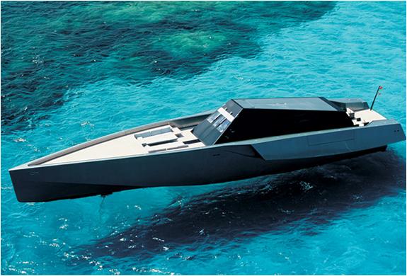 img_118_wallypower_yacht_2.jpg | Image