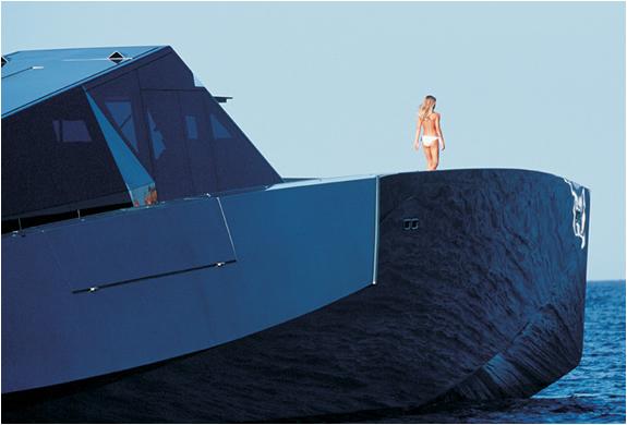 img_118_wallypower_yacht_3.jpg | Image
