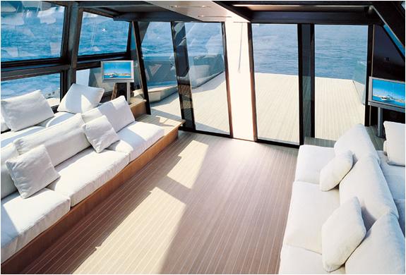 img_118_wallypower_yacht_4.jpg | Image