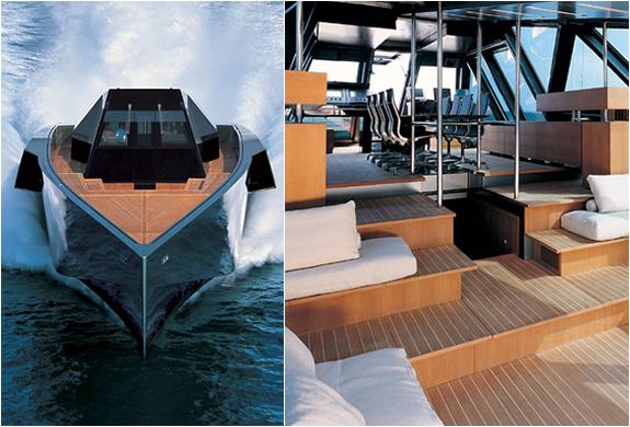 img_118_wallypower_yacht_5.jpg | Image