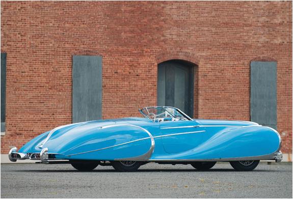 img_1949_delahaye_roadster_2.jpg | Image