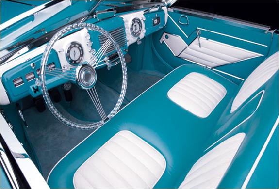 img_1949_delahaye_roadster_3.jpg | Image
