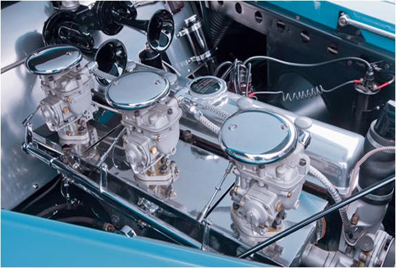 img_1949_delahaye_roadster_4.jpg | Image