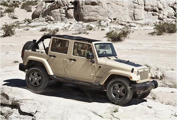 img_2011_jeep_wrangler_mojave.jpg | Image