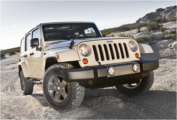 img_2011_jeep_wrangler_mojave_3.jpg | Image