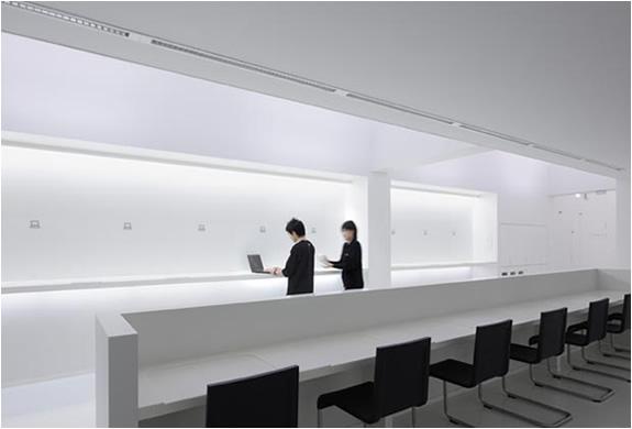 img_9_hours_hotel_tokyo_3.jpg | Image