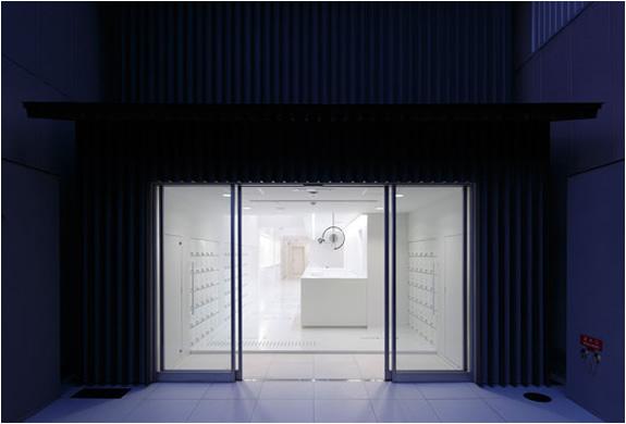 img_9_hours_hotel_tokyo_4.jpg | Image