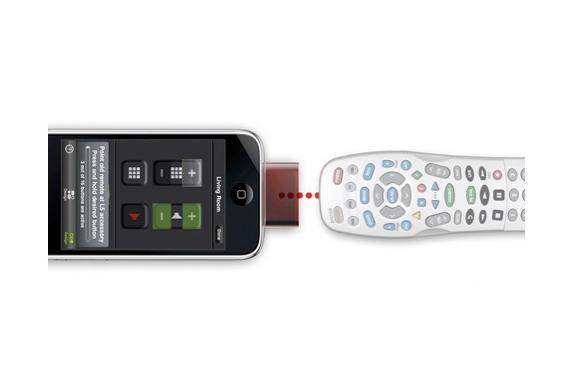 img_L5_remote_iphone_3.jpg   Image