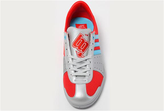 img_adidas_bm_works_3.jpg | Image