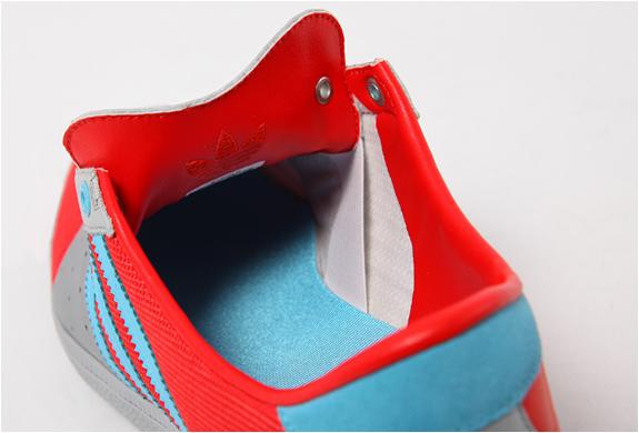 img_adidas_bm_works_5.jpg | Image