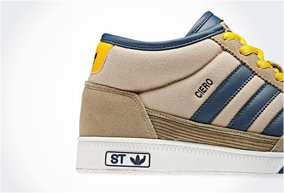 img_adidas_ciero_mid_st_2.jpg | Image