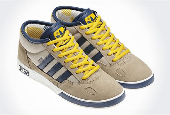 img_adidas_ciero_mid_st_4.jpg | Image