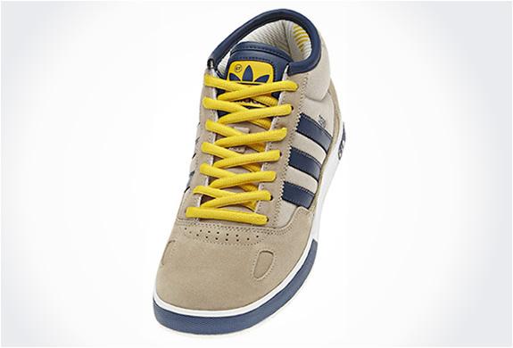 img_adidas_ciero_mid_st_5.jpg | Image