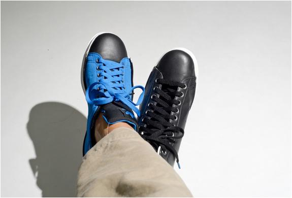img_adidas_hs_2.jpg | Image