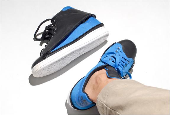 img_adidas_hs_3.jpg | Image