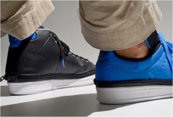 img_adidas_hs_4.jpg | Image