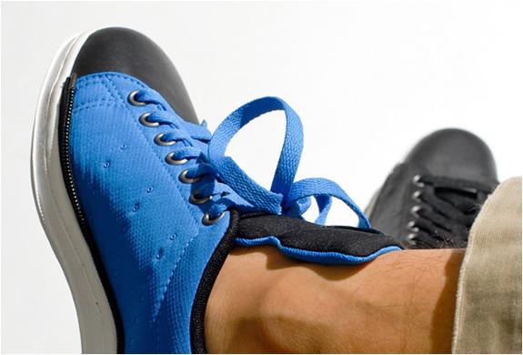 img_adidas_hs_5.jpg | Image