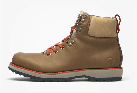 img_adidas_ransom_summit_boots_2.jpg | Image