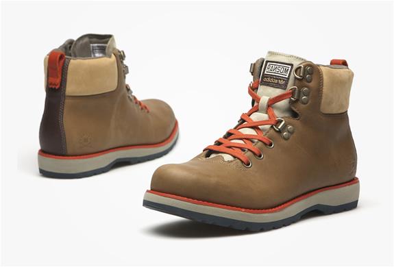 img_adidas_ransom_summit_boots_3.jpg | Image