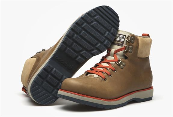 img_adidas_ransom_summit_boots_4.jpg | Image