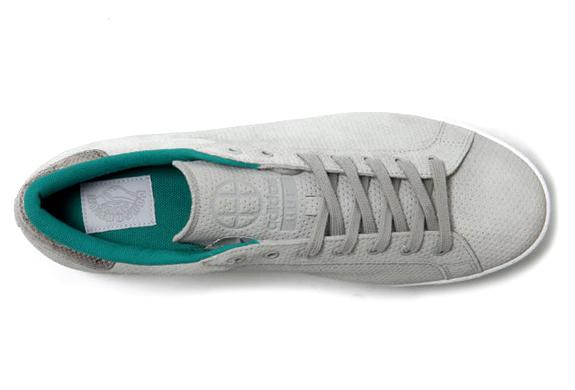 img_adidas_rod_laver_3.jpg | Image