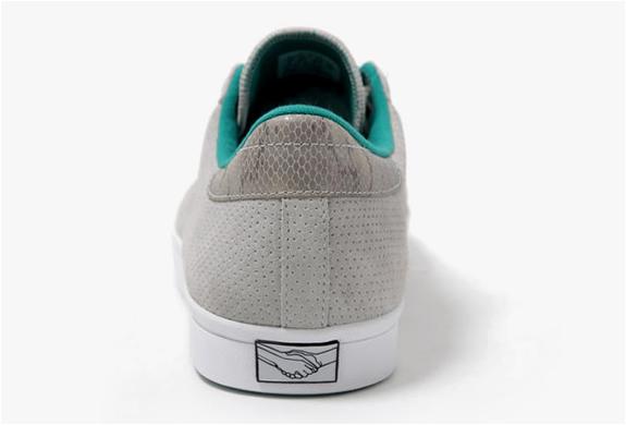 img_adidas_rod_laver_4.jpg | Image