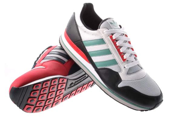 img_adidas_zx_500_2.jpg | Image